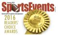 SPORTSEVENTS READERS CHOICE ENEWS HEADER_edited-1
