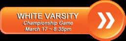 white varsity championship