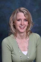 Elizabeth Pieroth