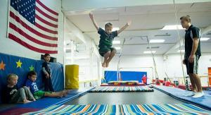 Gymnastics_8U_032016_large