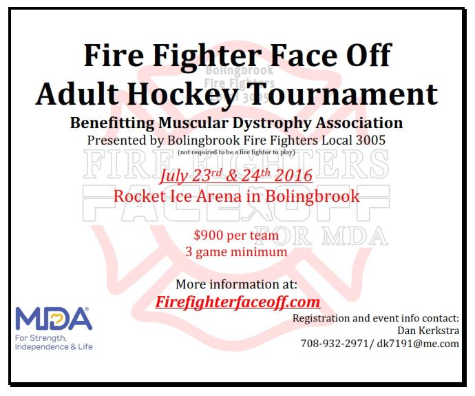 2016 FFFO event flyer_001