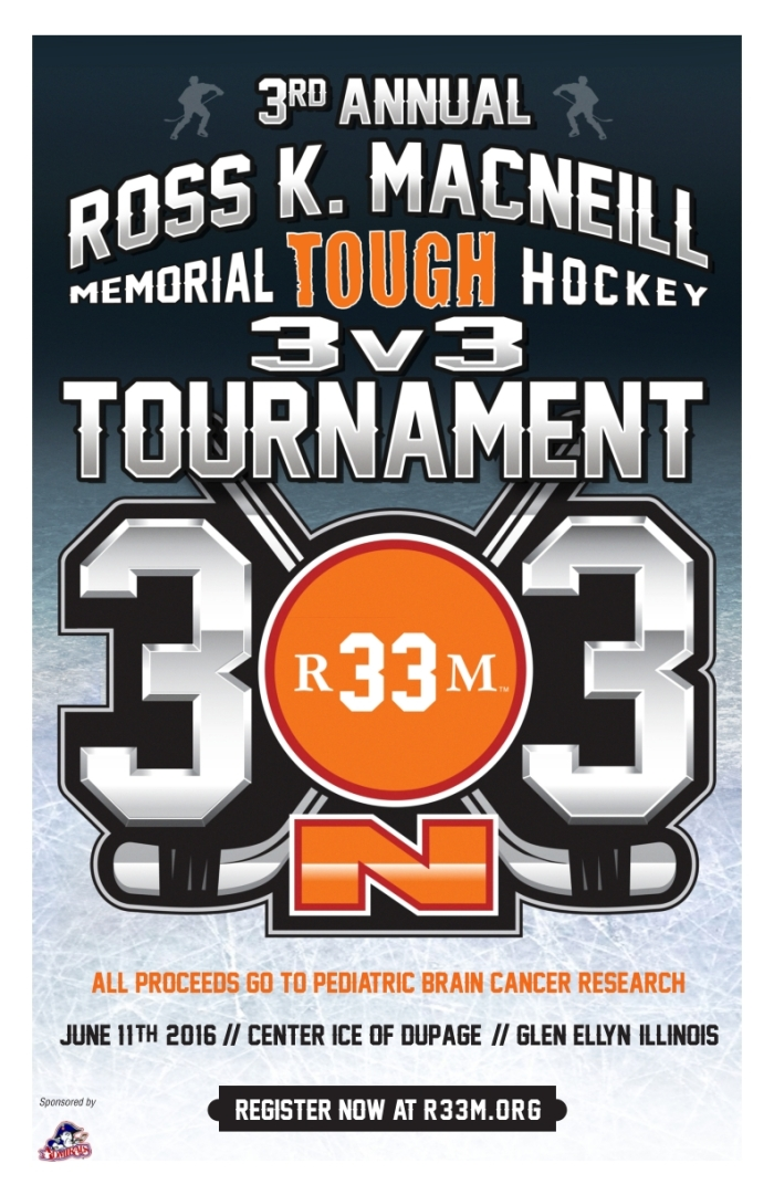 3rd Annual R33M TOUGH Tournament_001