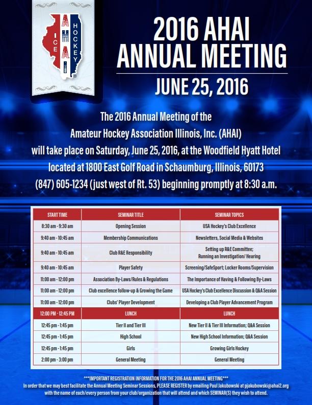 AHAI 2016 Annual Meeting_001