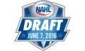 2016 Entry Draft Header