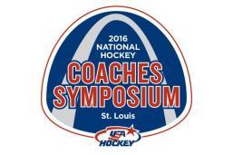 2016-National-Coaches-Symposium-logo2_large