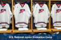usah national junior eval camp 2016