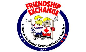 Friendship Exchange