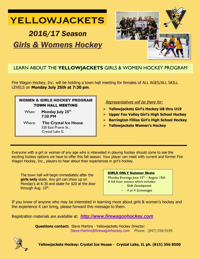GirlsHockeyFlier7-22-16mc (1)