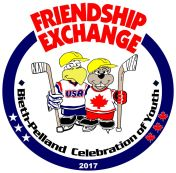 hard hats_friendship logo_2017