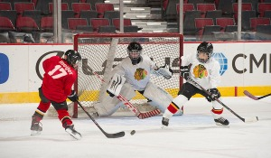 junior-hawks-201415-600 (1)