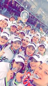 mission national champs