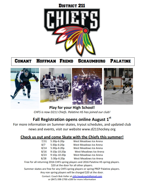 Summer Skate with D211 Flyer 3_001