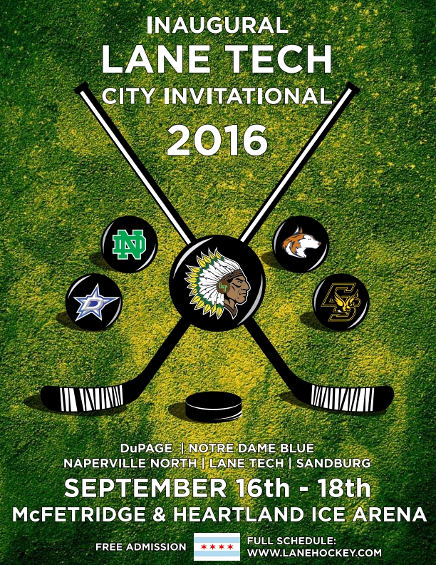 2016 City Invitational Poster_001