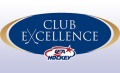 CLUB EXCELLENCE AHAI ENEWS