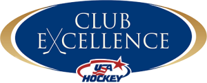 CLUB EXCELLENCE