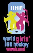 iihf_WGIHW_logo_rgb-s-1.png