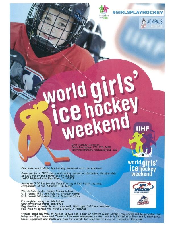 admirals-world-girls-ice-hockey-weekend_001