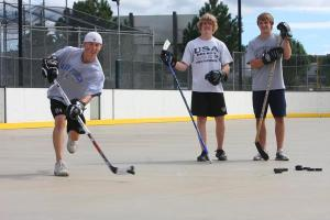 dryland_-_shooting_pucks_large