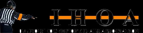 ihoa-logo