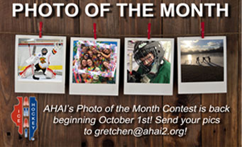 photo-of-the-month-header_edited-1