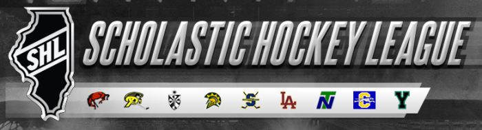 shcolastic-hockey-league