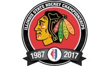 2017-state-header