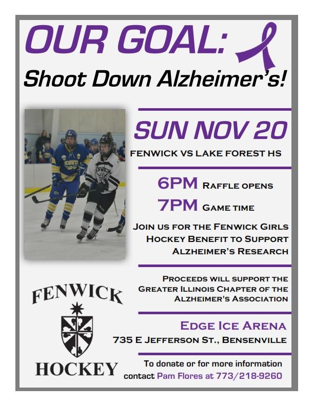 hockey-benefit-flyer_001