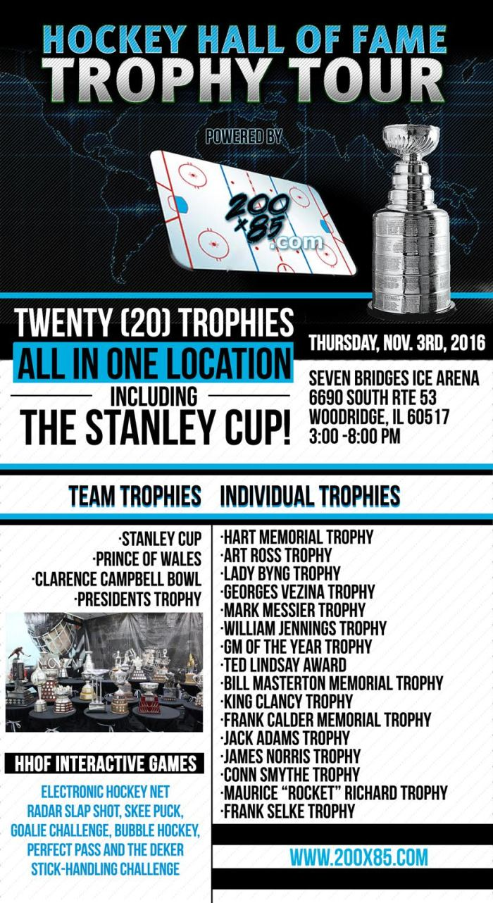 hockey-hall-of-fame-trophy-tour