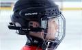 hockey-helmet-enews