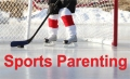 sports-parenting-header