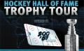 trophy-tour-header