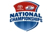 usah-national-championship-header