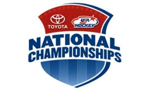 usah-national-championship-header