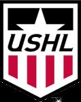 ushl-logo-2016