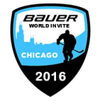 2016-bauer-world-invite
