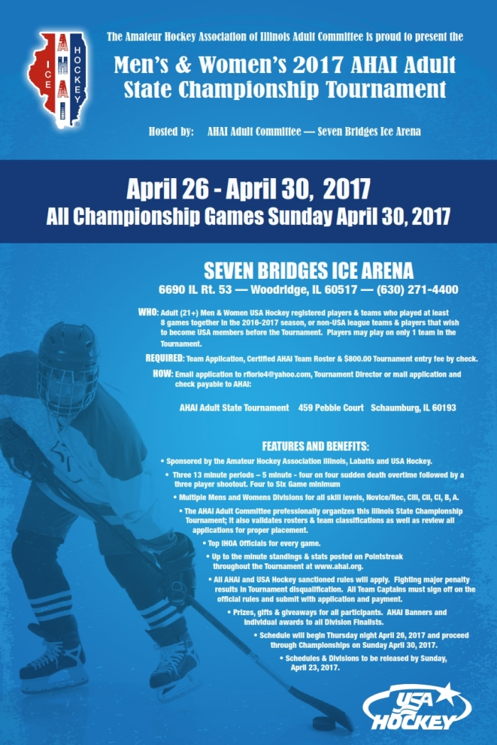 2017-ahai-adult-champ-poster_001
