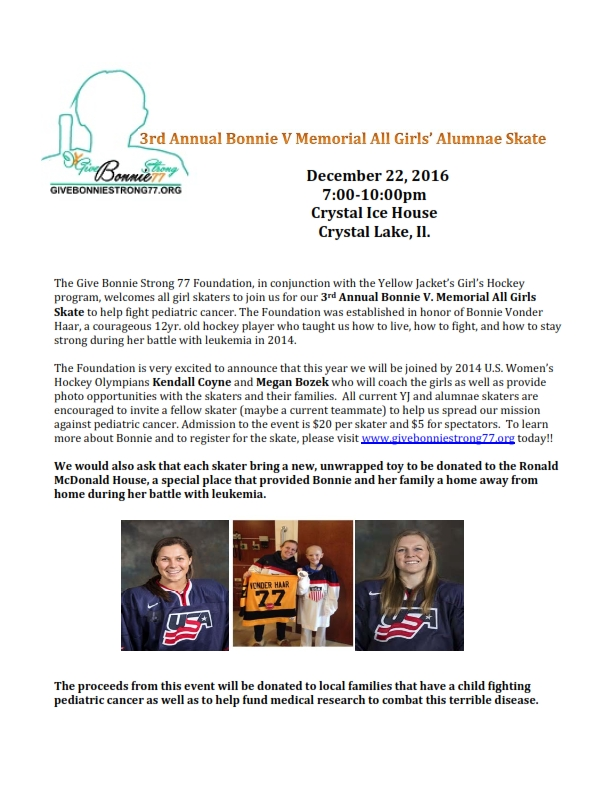 3rd-annual-skate-flyer-pdf_001