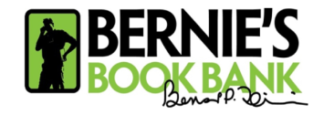 bernies-book-bank