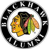 blackhawks-alumni-logo