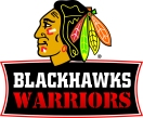 blackhawks-warriors-final