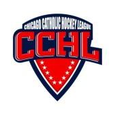 cchl-logo