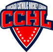 cchl_logo_medium