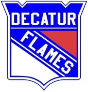 decatur-logo