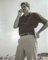 dr-bernard-floriani