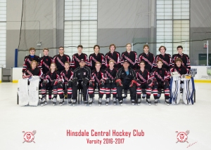 hinsdale-team-photo
