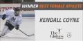 kendall-coyne-globies