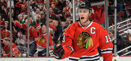 see-blackhawks-live-with-ahai
