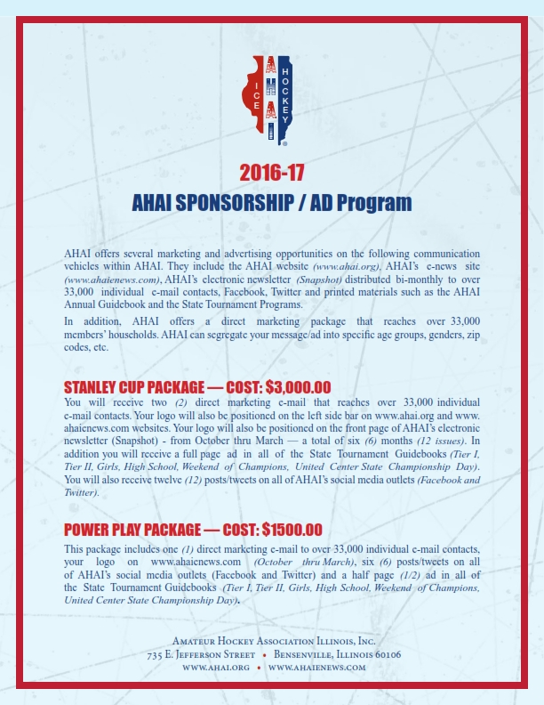 2016-17-ahai-adsponsorship-packages-final_001