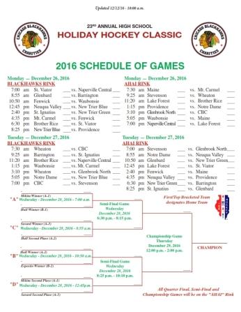 2016-ho-ho-final-schedule-r_001