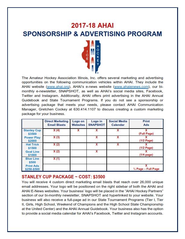 2017-18 SPONSORSHIP PROGRAM FINAL_001